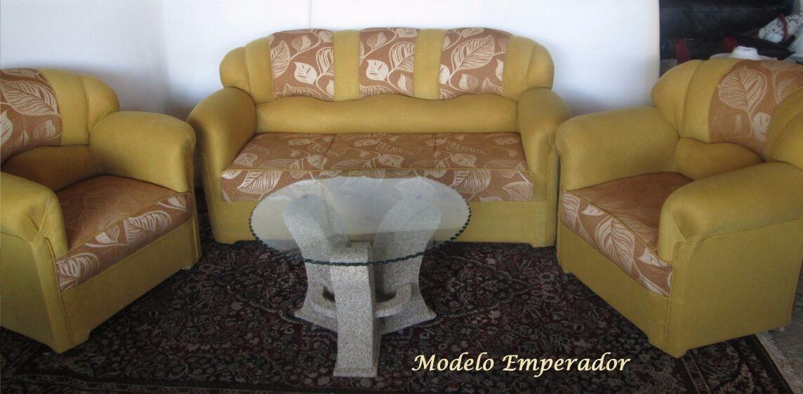 Muebles Modulares Sala Y Comedor Mercadolibre Venezuela