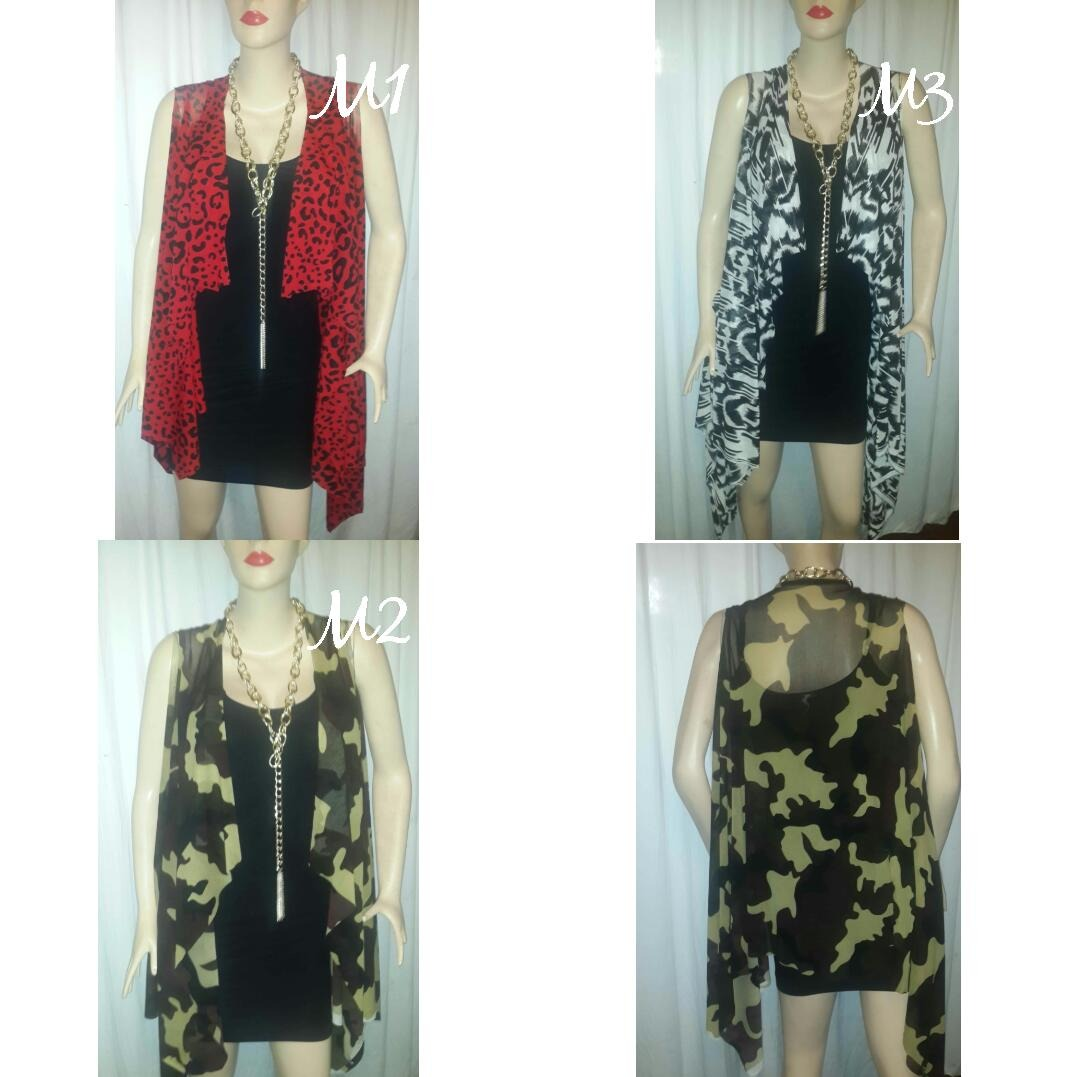 f929031aa5 bellos` sobretodo blusas vestido blusones a la moda dama. Cargando zoom.