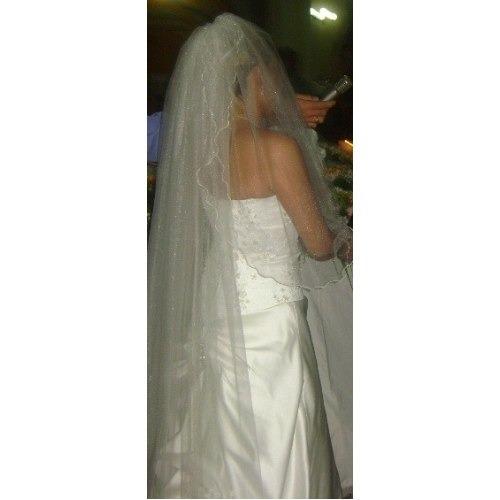 bellos vestido de novia, verlo es comprarlo..!