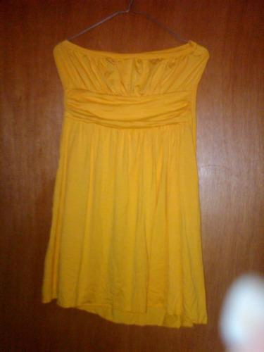 bellos vestidos  en perfecto estado