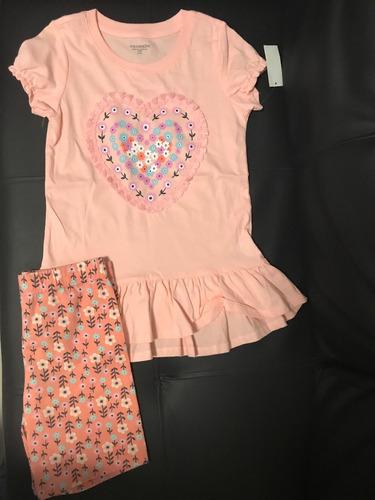 bellos vestidos y conjuntos talla 6