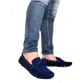 Bellos Zapatoscasual De Caballero + Calidad + Modelos