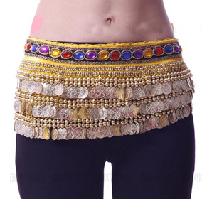 522318a62c Danza Arabe Cali - Ropa y Accesorios en Mercado Libre Colombia