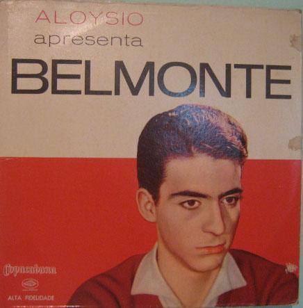 belmonte  -  aloysio apresenta belmonte - copacabana 11079