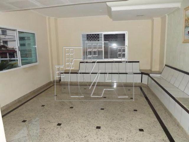 belo apartamento!!