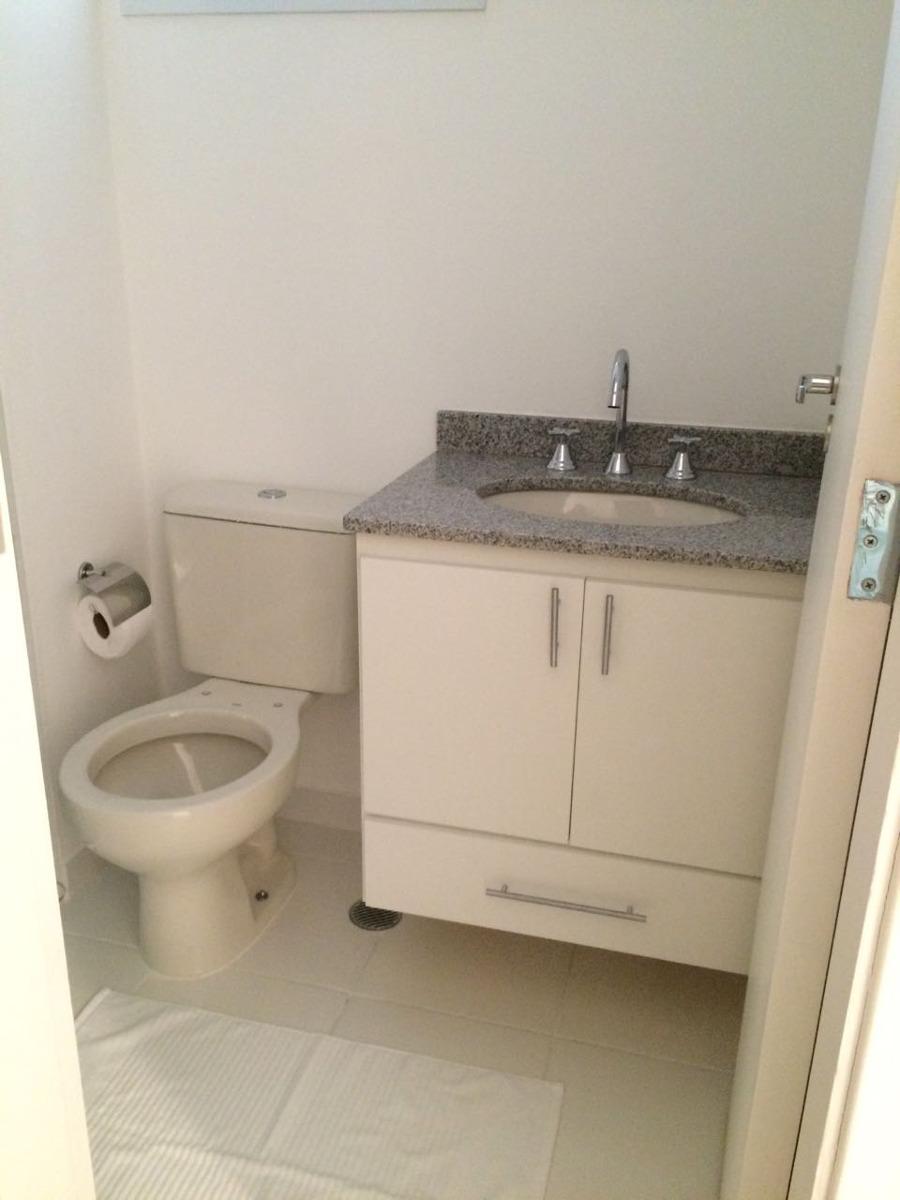 belo apartamento com 2 dorms - vila butantã - cod 64088