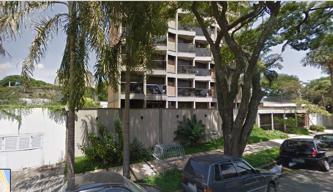 belo apartamento com 3 dorms - butantã - elaine/wagner 66152