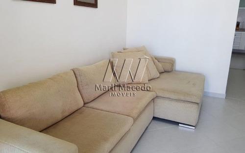 belo apartamento  conforto e  acesso ao clube compartilhado