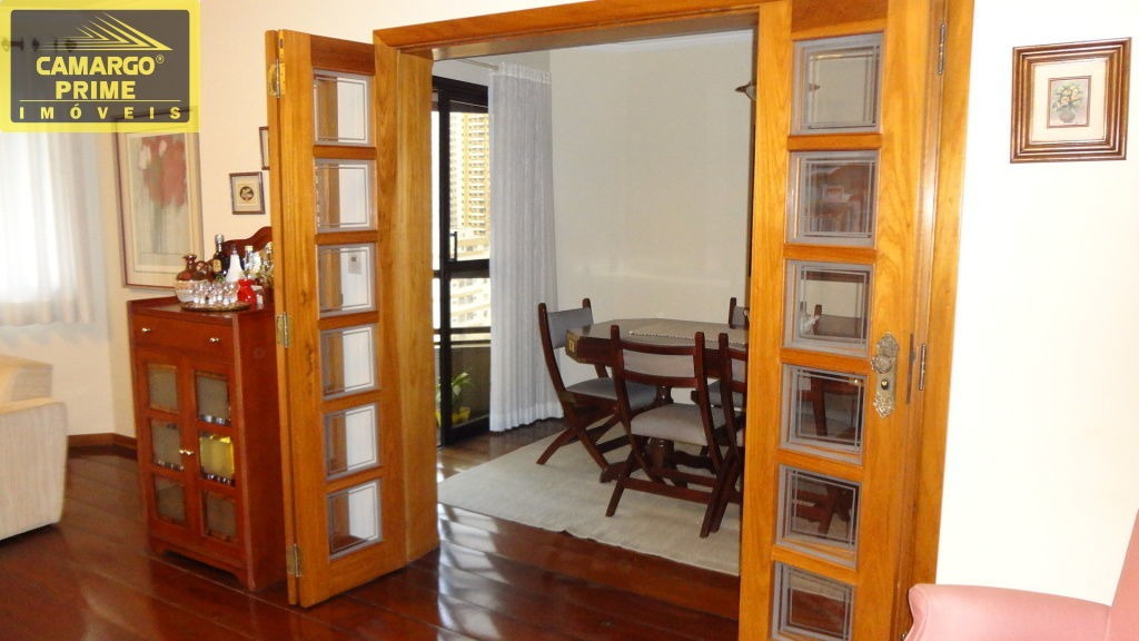 belo apartamento da construtora paulo mauro - eb80247