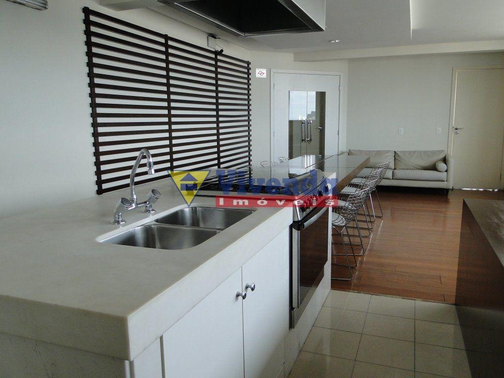 belo apartamento em excelente localização - as16078