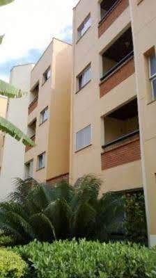 belo apartamento ficando lado praia - itanhaém 2015 | p.c.x