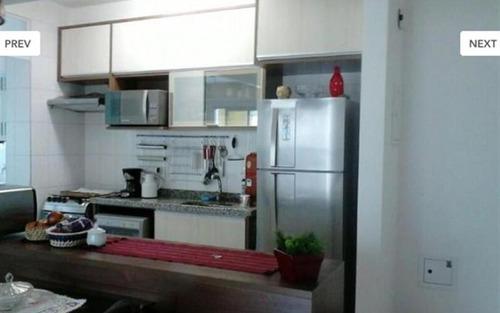 belo apartamento no morumbi com localização privilegiada com varanda gourmet
