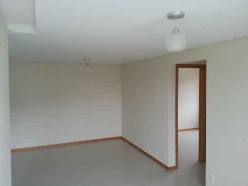 belo apartamento para alugar no garcia