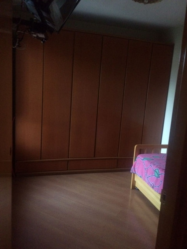 belo apartamento p/locação com 2 dorms - elaine/wagner 65861