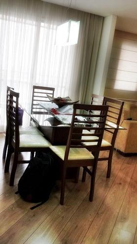 belo apto difertenciado 2 dorms - butantã - ref: 78796
