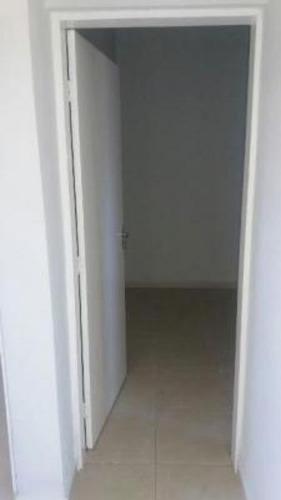 belo imóvel com 03 dormitórios - itanhaém 3852 | p.c.x