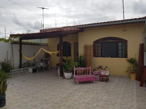 belo imóvel localizado no bairro bopiranga, em itanhaém