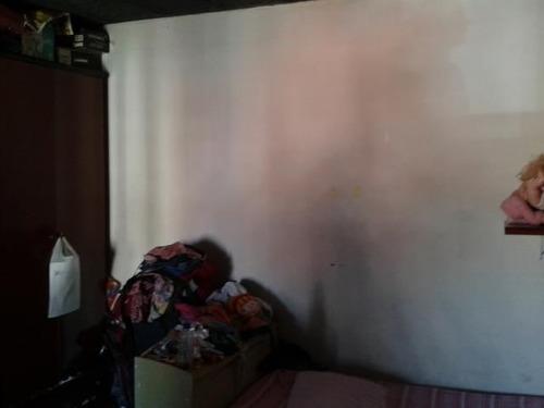 belo imovel no monte kemel - 10663