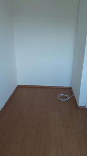 belo sobrado 02 dorms - condomínio recanto das graças v - cotia/sp - sb830v