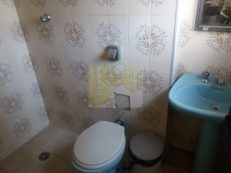 belo sobrado - 280 m² - ven2201