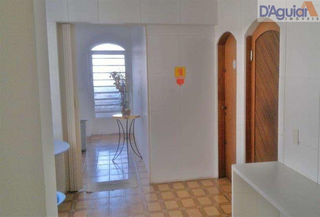belo sobrado comercial, no jardim são paulo, 04 quartos, 04 banheiros, 12 vagas de garagem - dg1461
