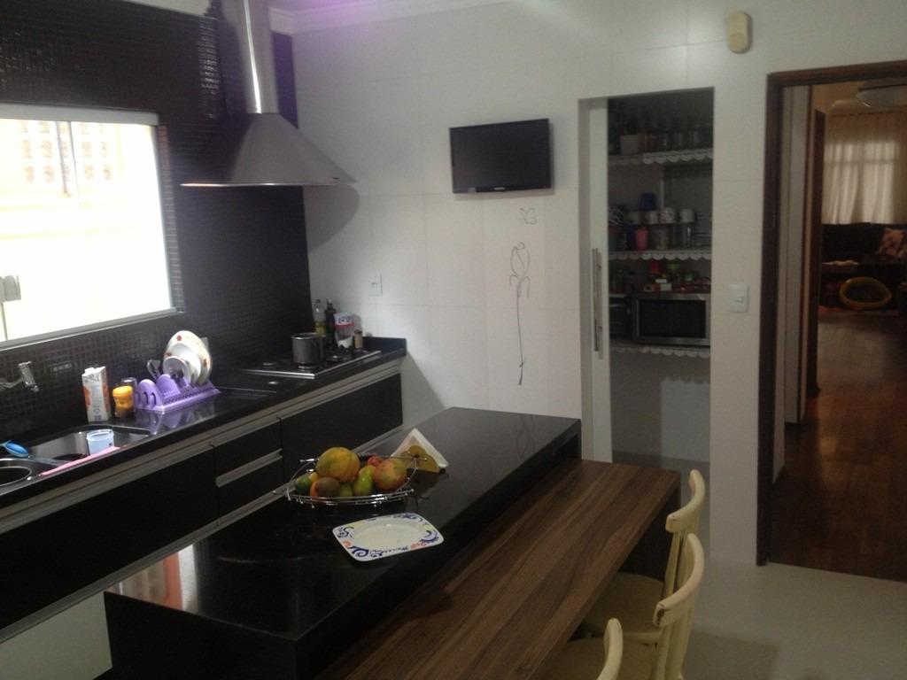 belo sobrado de 3 dormitórios, 1 suíte com closet!joão45644