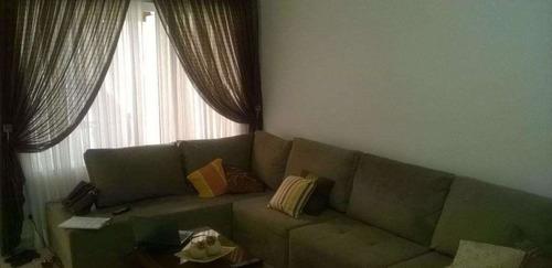 belo sobrado - lauzane paulista - são paulo - 3 suites 2 vagas - mi71522