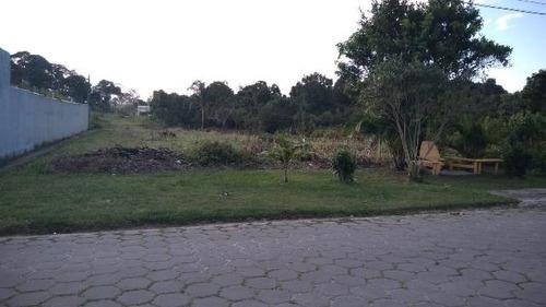 belo terreno de chácara no jardim américa - ref 4737