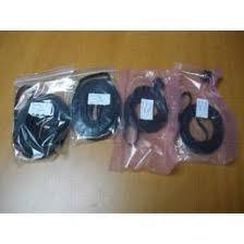 belt banda para plotter hp t-1200 t-1300 t-2300 q6659-60175
