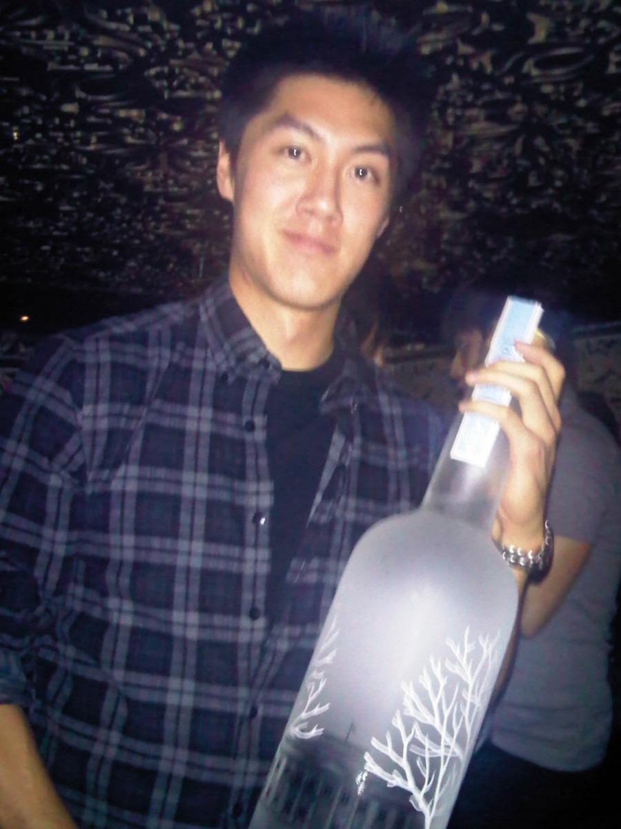 6l Vodka