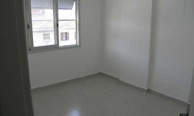 bem localizado = garagem demarcada - ap1092