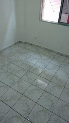 bem localizado = garagem demarcada  = iptu e condomínio baixos - ap0806