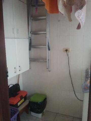 bem localizado + garagem fechada = condomìnio -iptu baixos - ap0692