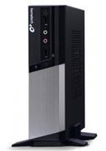 bematch computador rc-8400 4gb 2 seriais