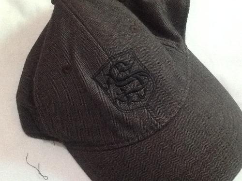 ben sherman gorra para caballero