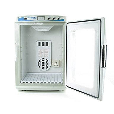 benchmark scientific h2200-h mini digital incubadora (f)
