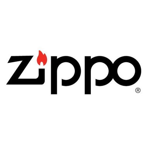 bencina zippo 125 ml + mecha de repuesto y piedras x6 u