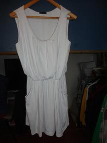 Fiesta P Vestido Blanco Embarazada BendecidaHermoso Mama rxdBCoe