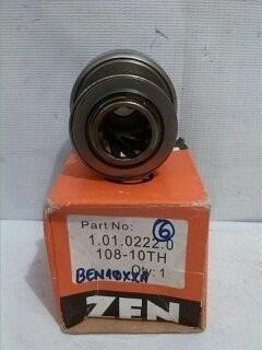 bendix 10d chevrolet blazer,chevette,monza,fiat,ford corcel,