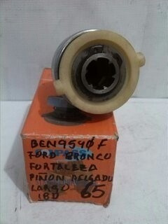 bendix 18d ford bronco,fortaleza,expedition 4.6,5.4