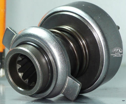 bendix ford 9 dientes 239