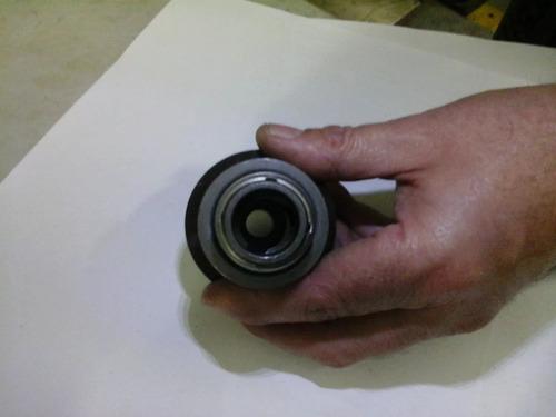 bendix fusca / kombi / karmanguia / tl / sp2 e variant.