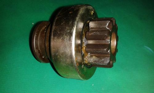 bendix lucas m45-m50  e/curva 10d (268139)