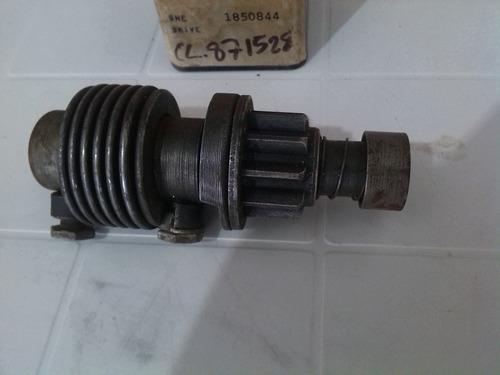 bendix para motores clark