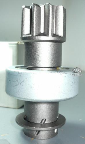 bendix toyota 2f 9 dientes 28011-60041