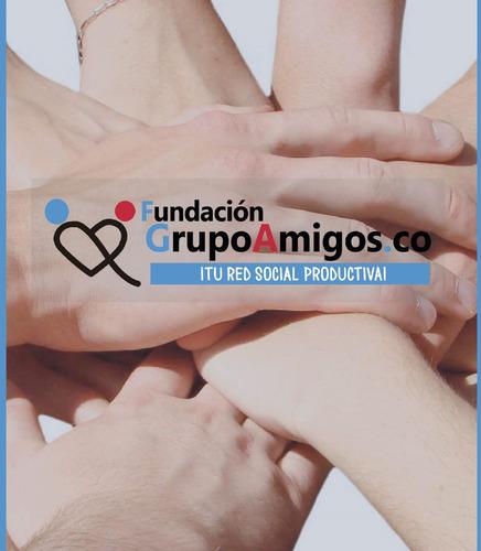 benefactor establecimientos 1 fundación grupoamigos.com