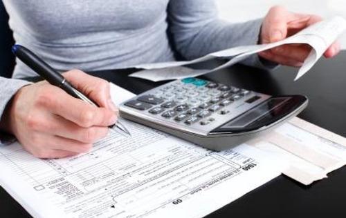 beneficiarse de un crédito serio entre las personas