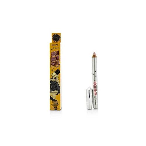 beneficio lápiz para cejas altas lápiz para resaltar las cej