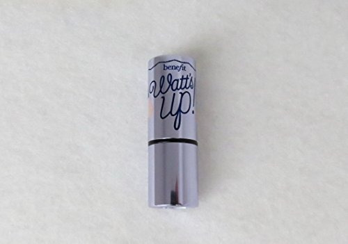 Benefit Cosmetics Watts Up Mini Size