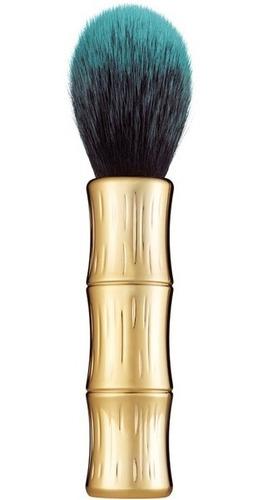 benefit hoola bronzing & contouring brocha edicion limitada